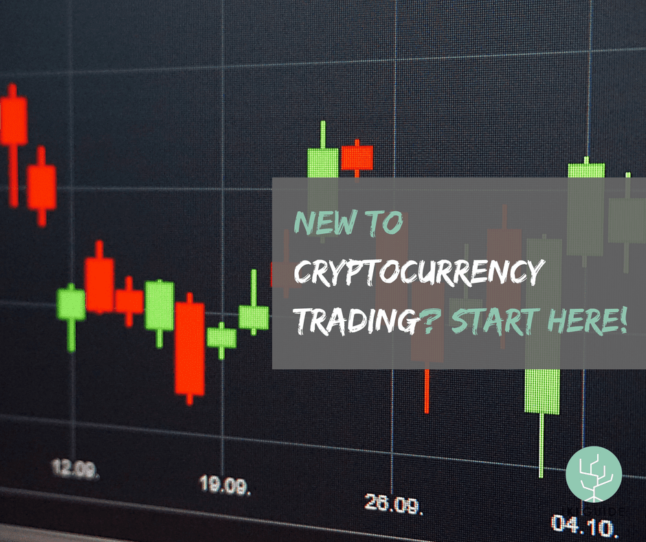 cryptocurrency trading ikiguide