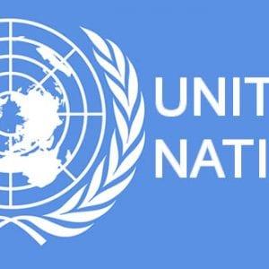 united nations arcadier