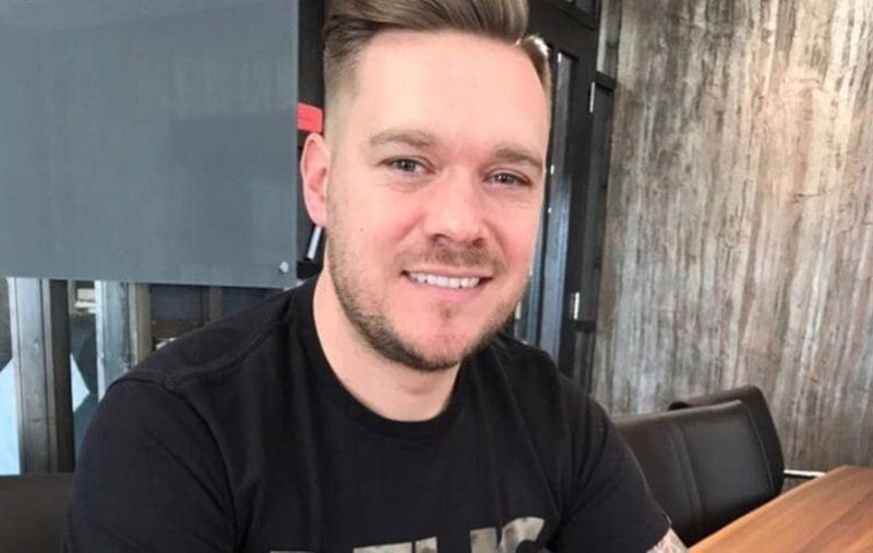 Interview: Juho Makkonen, Co-Founder & CEO of Sharetribe