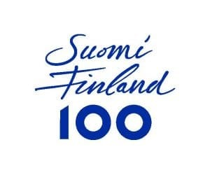 suomifinland100 1