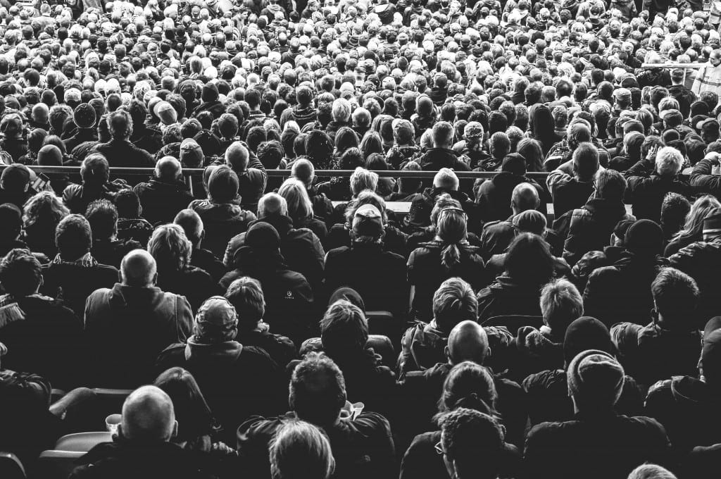 The Importance of Personal Branding–Who Will The Masses Trust?