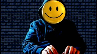 1520005620800 happyhacker