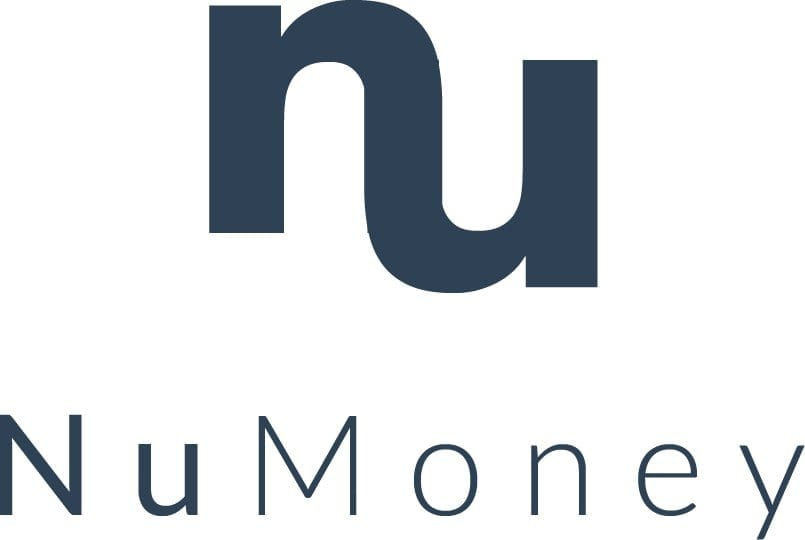 [Announcement] NuMoney Event On 14th July 2018!