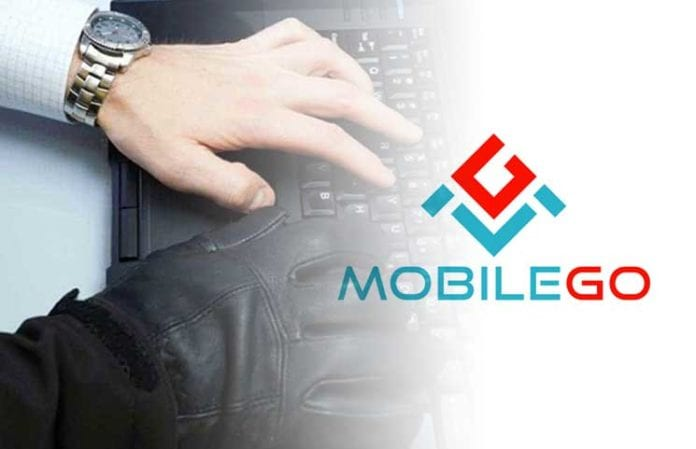 Xsolla adds mobilego (MGO) as a new payment method for developers and gamers globally
